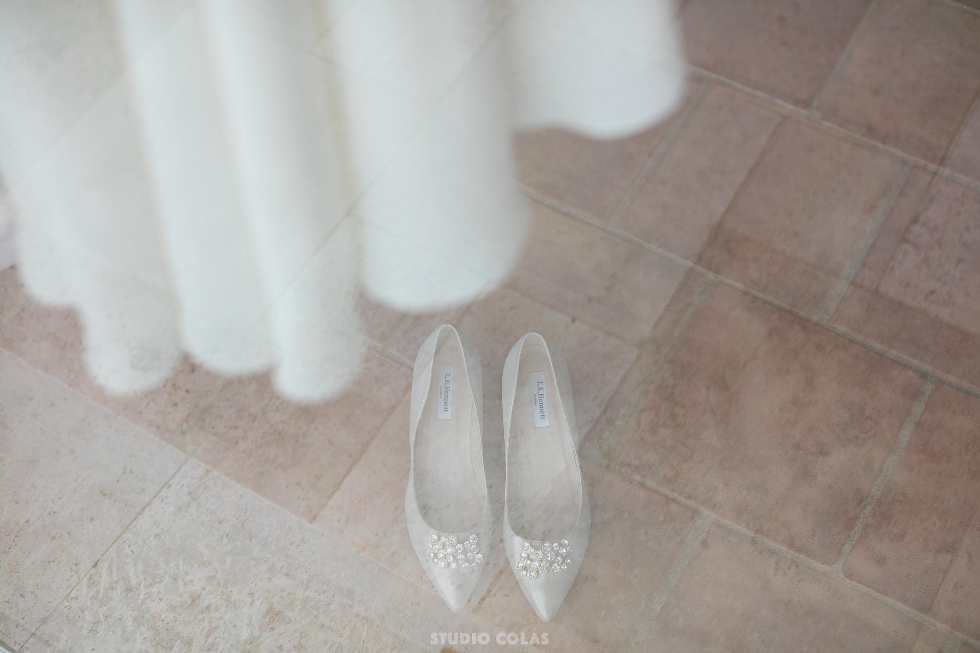 mariage-charlotte-medhi-photographe-studio-colas-saint-tropez-ramatuelle-grimaud-plage-jumeaux-garde-frenet-france-89