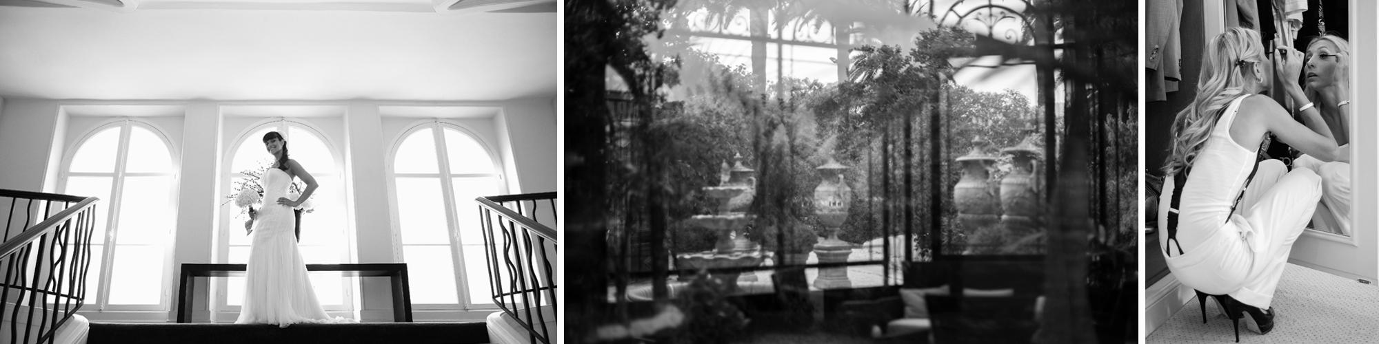 studio-colas-photographe-mariage-preparation-aix-provence
