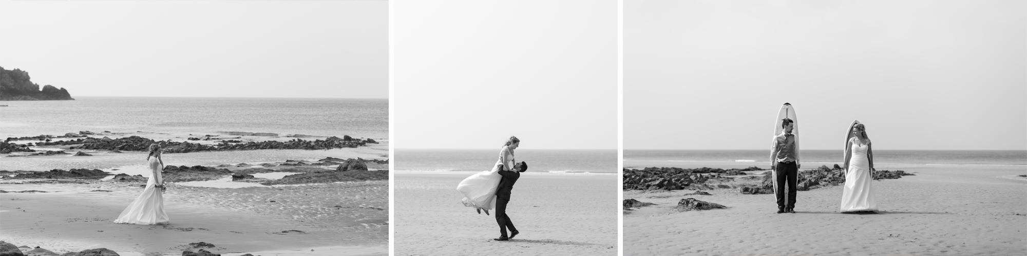 studio-colas-photographe-mariage_caen_plage