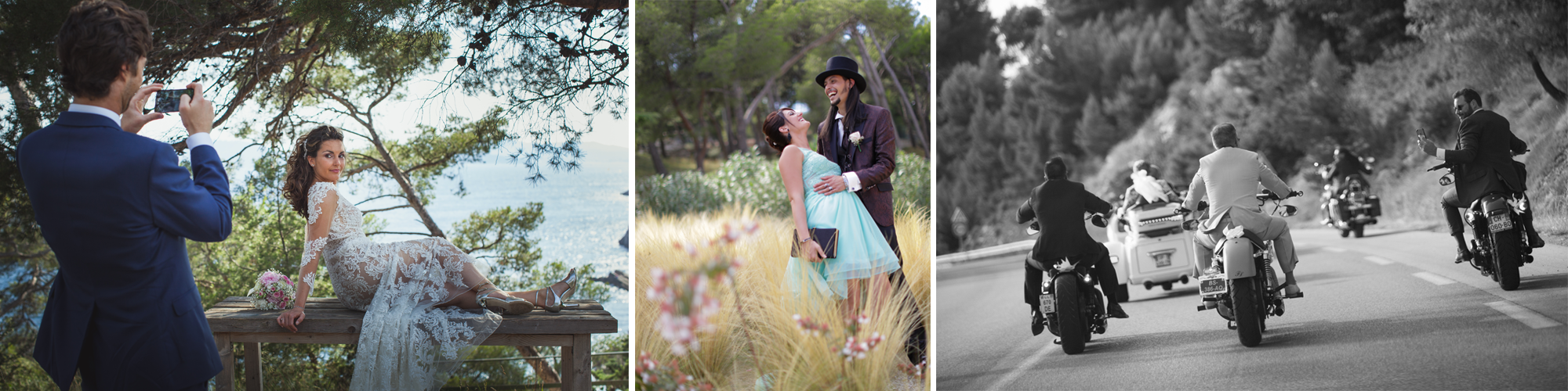 studio-colas-photographe_film-mariage