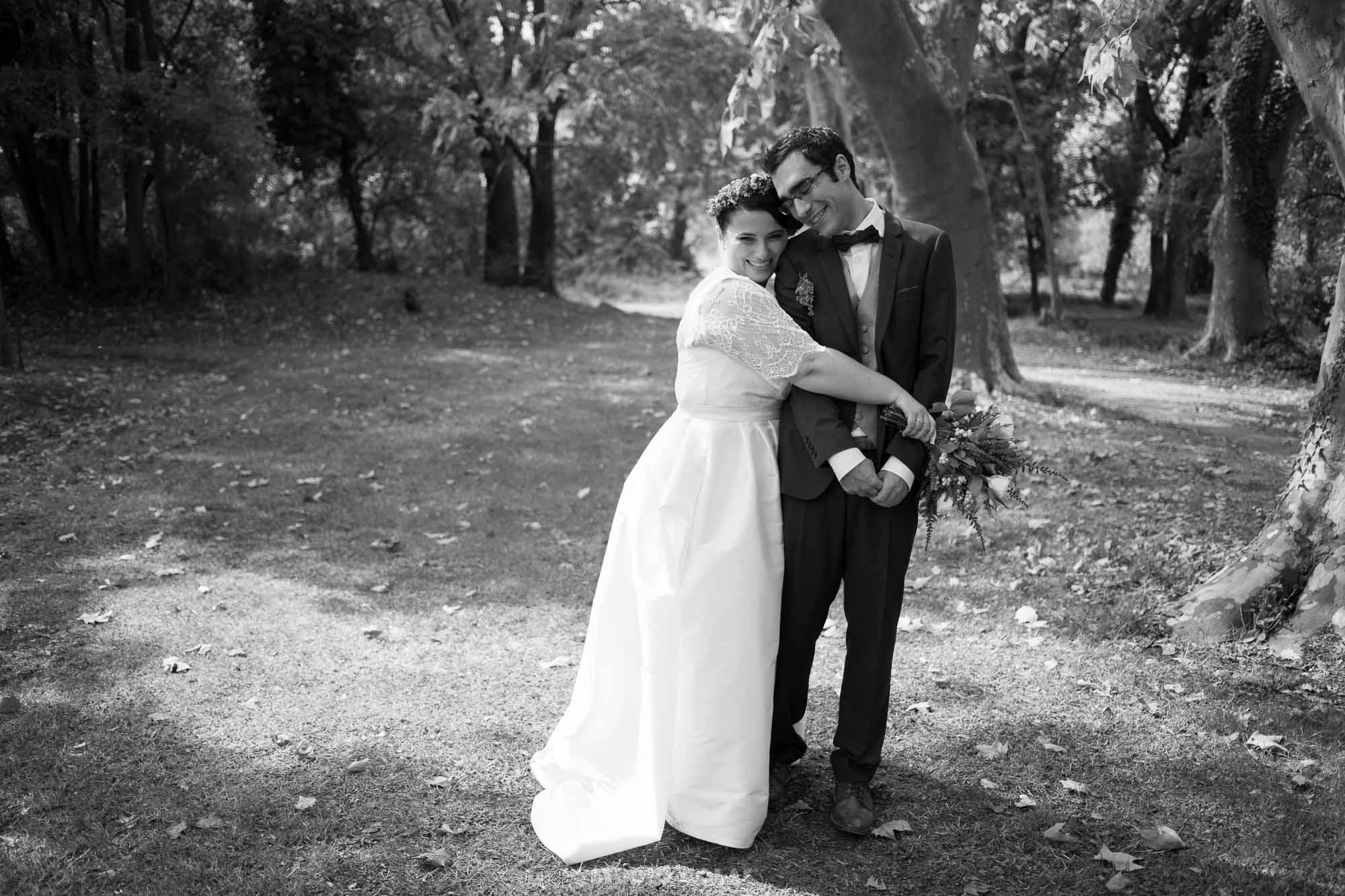 Photographe salon de provence good julio molina - Photographe mariage salon de provence ...
