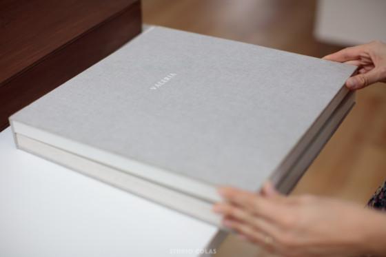studio colas livre photos coffret en lin. Black Bedroom Furniture Sets. Home Design Ideas