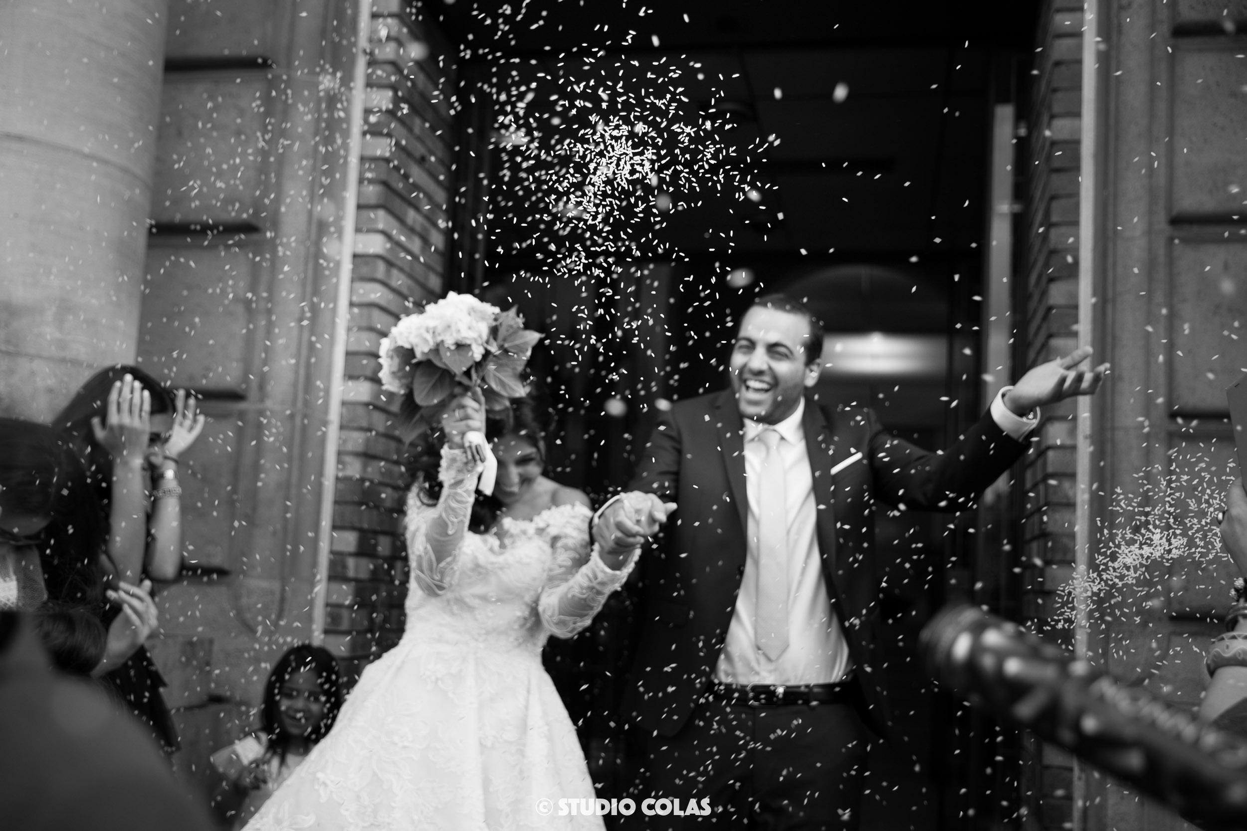 rencontre pour mariage juif