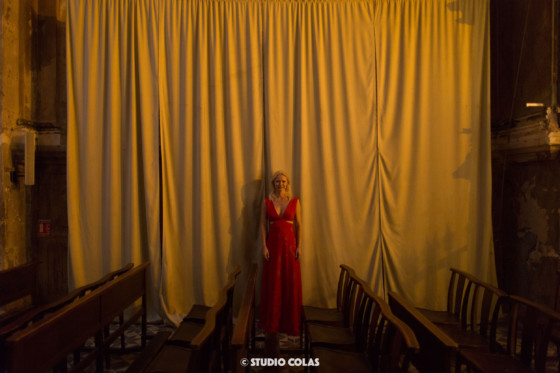 photographe culture aix provence lyon