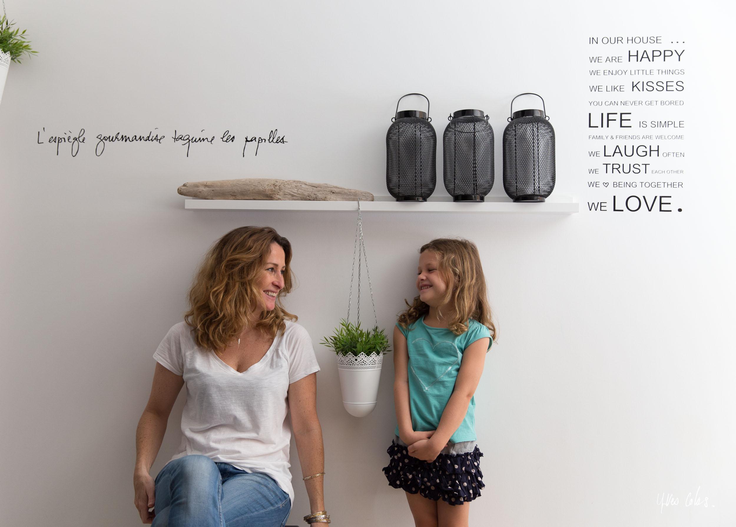 studio colas photographe bien etre aix en provence geneve lausanne. Black Bedroom Furniture Sets. Home Design Ideas